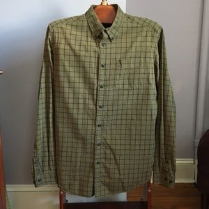 Eddie Bauer Relaxed Fit XL Tall